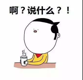 【美考】2018年辽宁、江苏美术类专业统考大纲评分标准(河北联考报名时间)