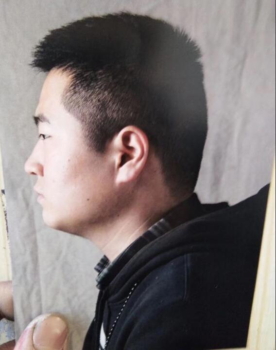 2018年宁夏美术<a href=http://www.51meishu.com/artexam/lkkaoti/ _fcksavedurl=http://www.51meishu.com/artexam/lkkaoti/ target=_blank class=infotextkey>联考考题</a>
