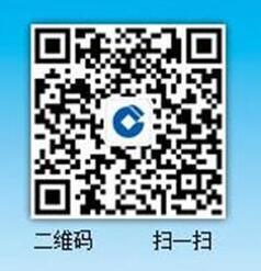 QQ截�D20171227134204.jpg