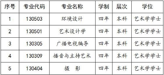 中国矿业大学银川学院.jpg