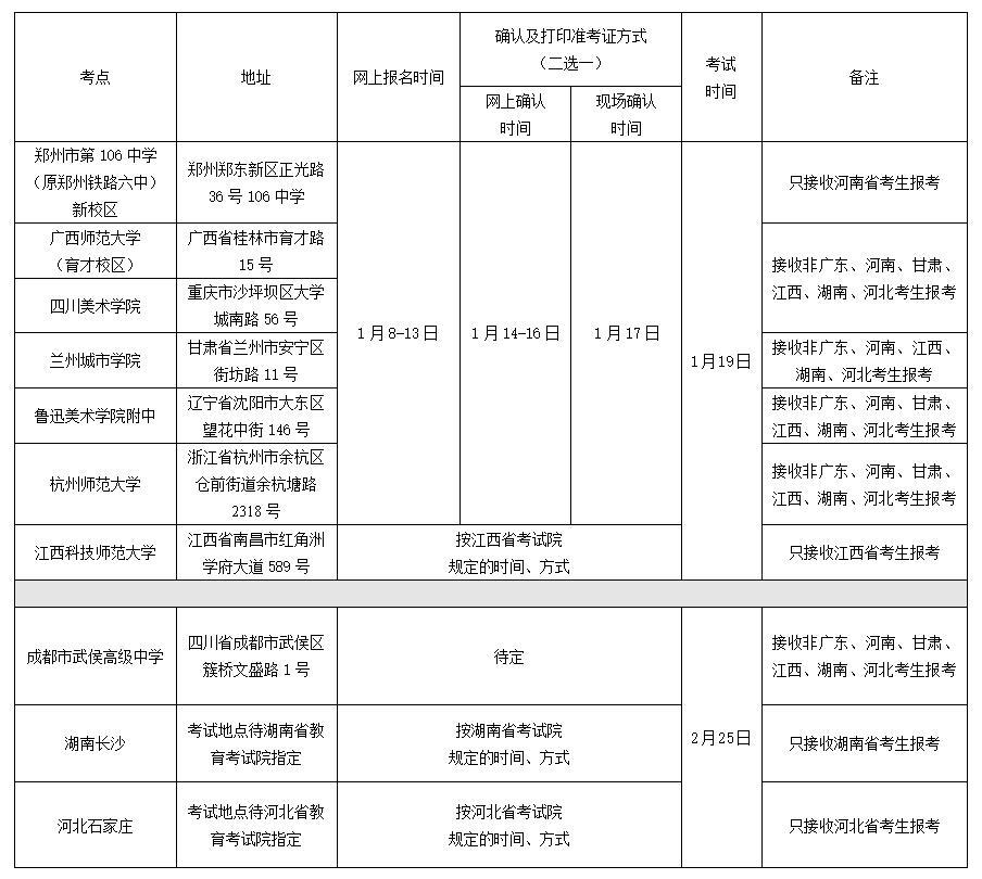 广州美术学院3.jpg