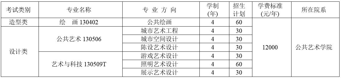 四川美术学院2.png