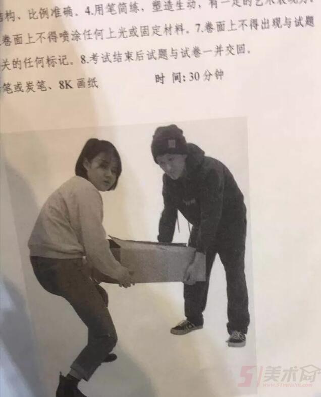 云南速写.jpg