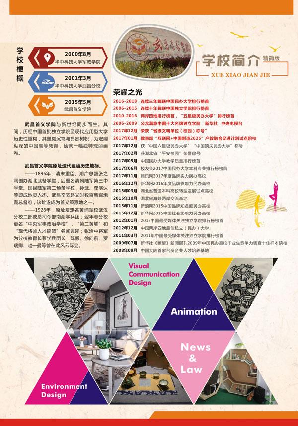 武昌首义学院2.jpg