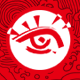 北京市塔坤艺术创作培训中心