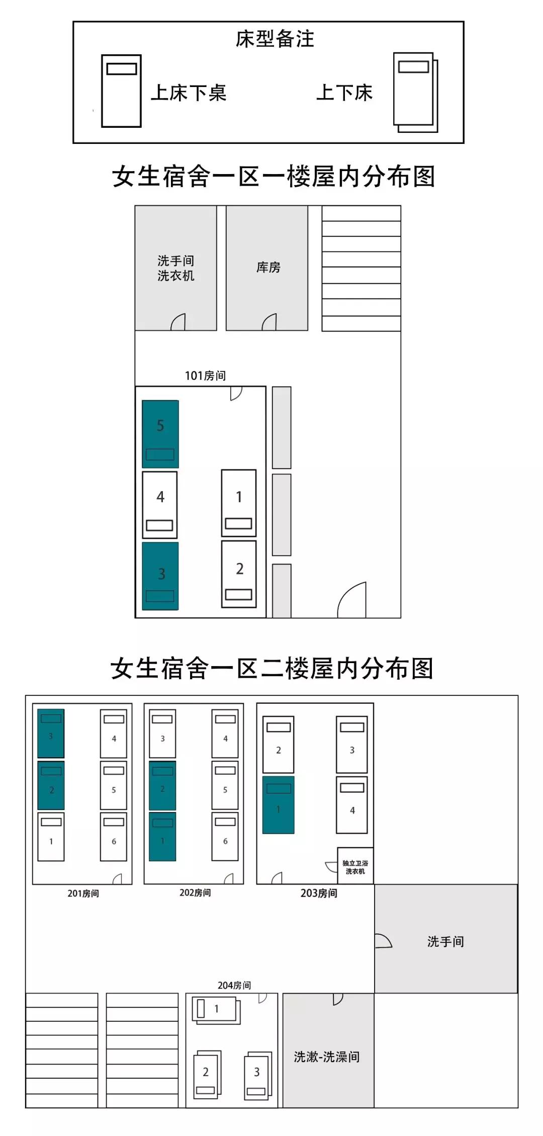 3.webp.jpg