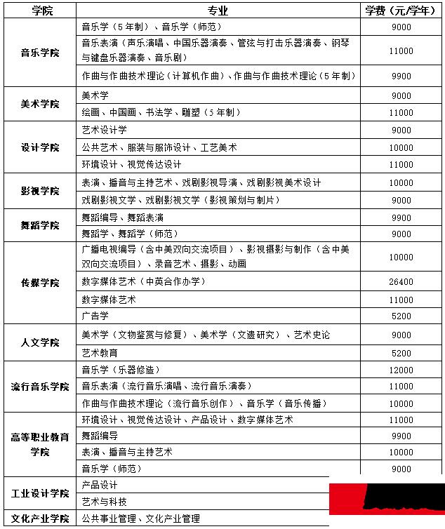 6f0fc719-3f47-432c-b8f7-633cbea18b2a.png