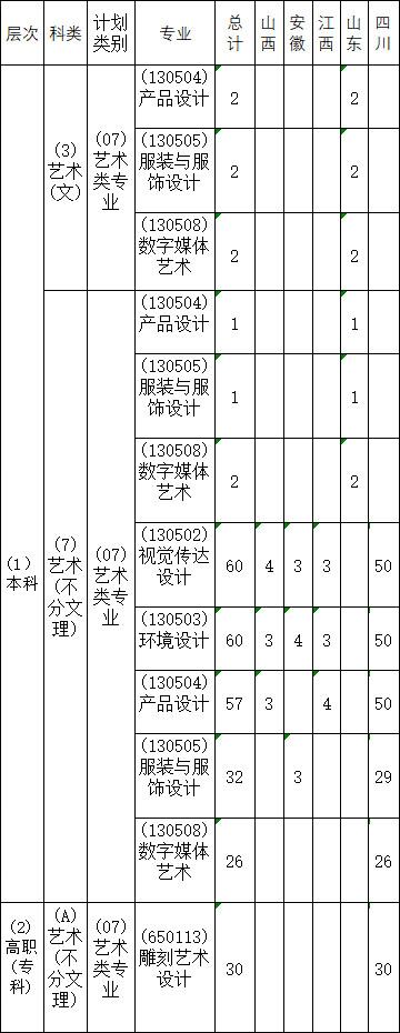 攀枝花.jpg