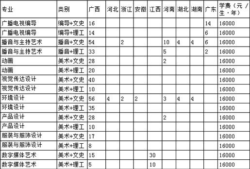 广西民族.jpg