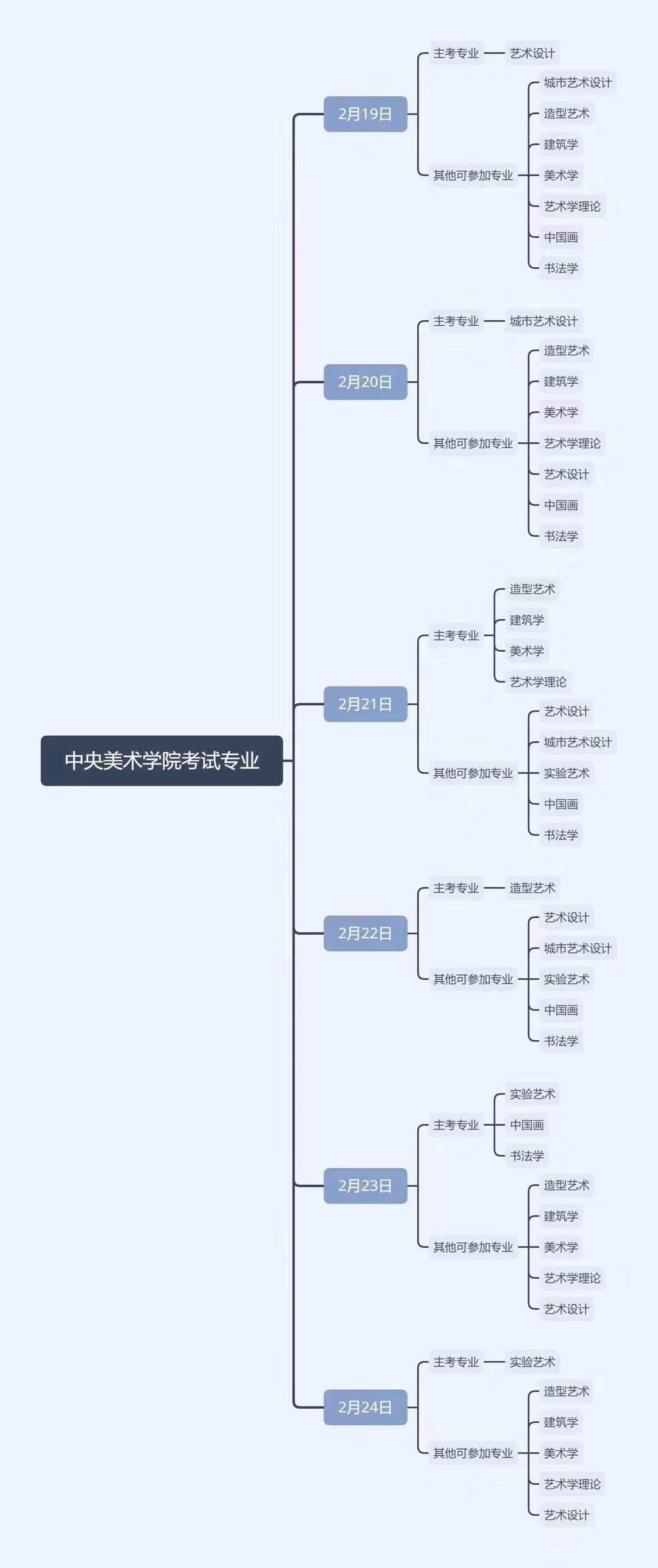 央美3.jpg
