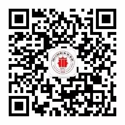 http://www.kmshsm.com/kunmingfangchan/69981.html