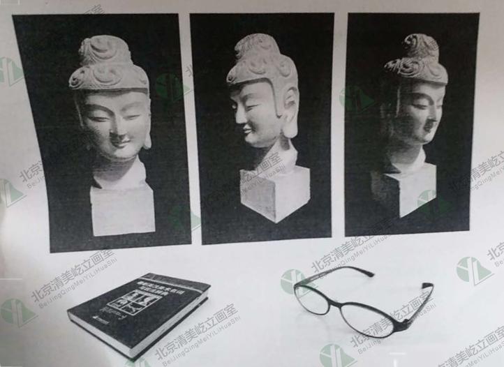 清华美院色彩1.jpg
