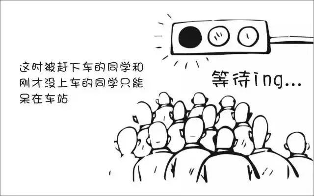 北京美术高考培训画室图解让你秒懂平行志愿填报技巧!24