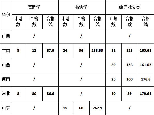渭南师范2.jpg