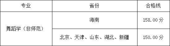 陕西师范.jpg