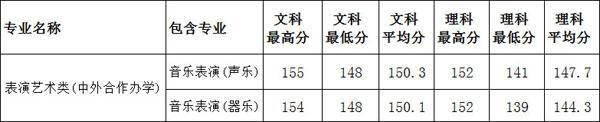 郑州2.jpg