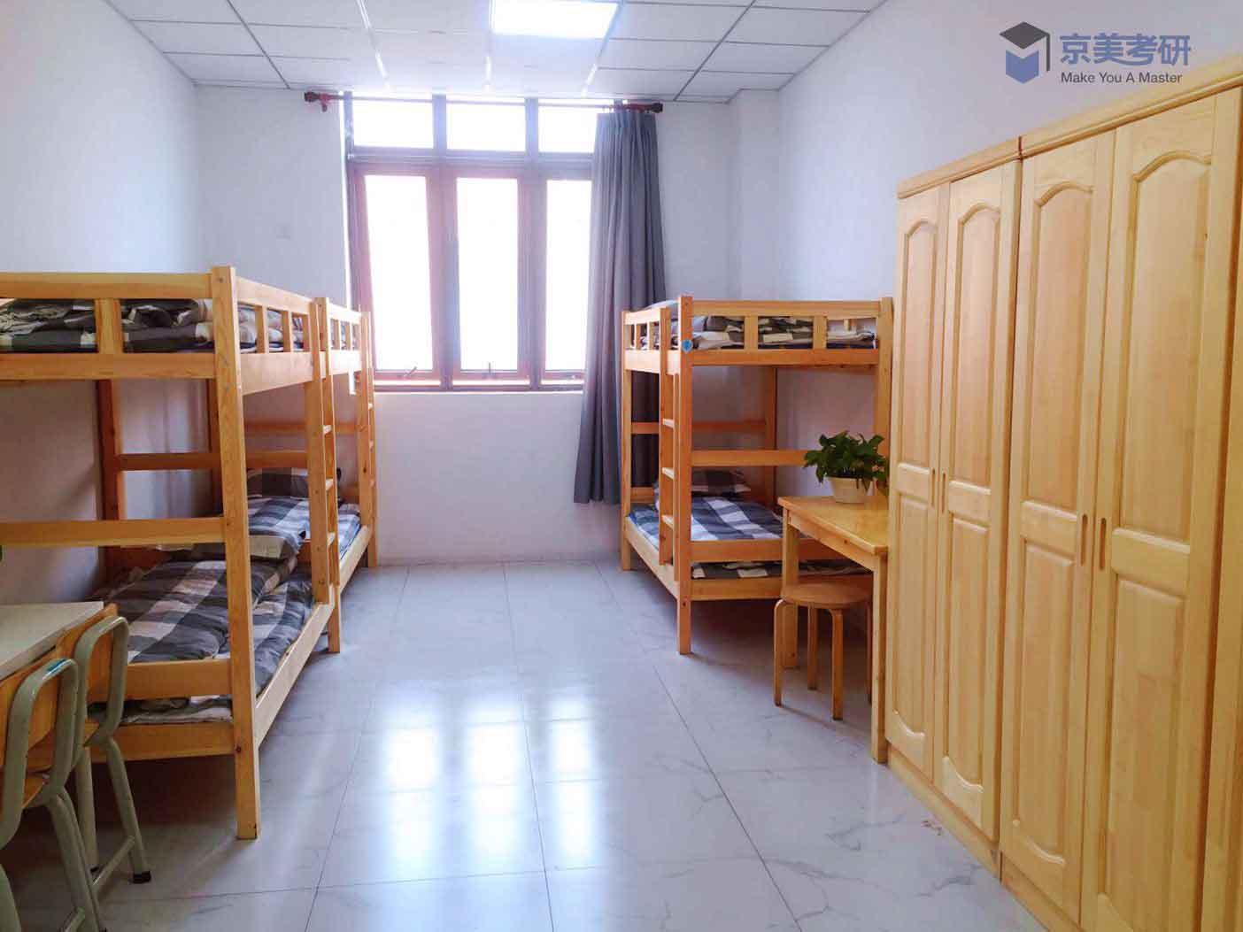 宿舍1.jpg