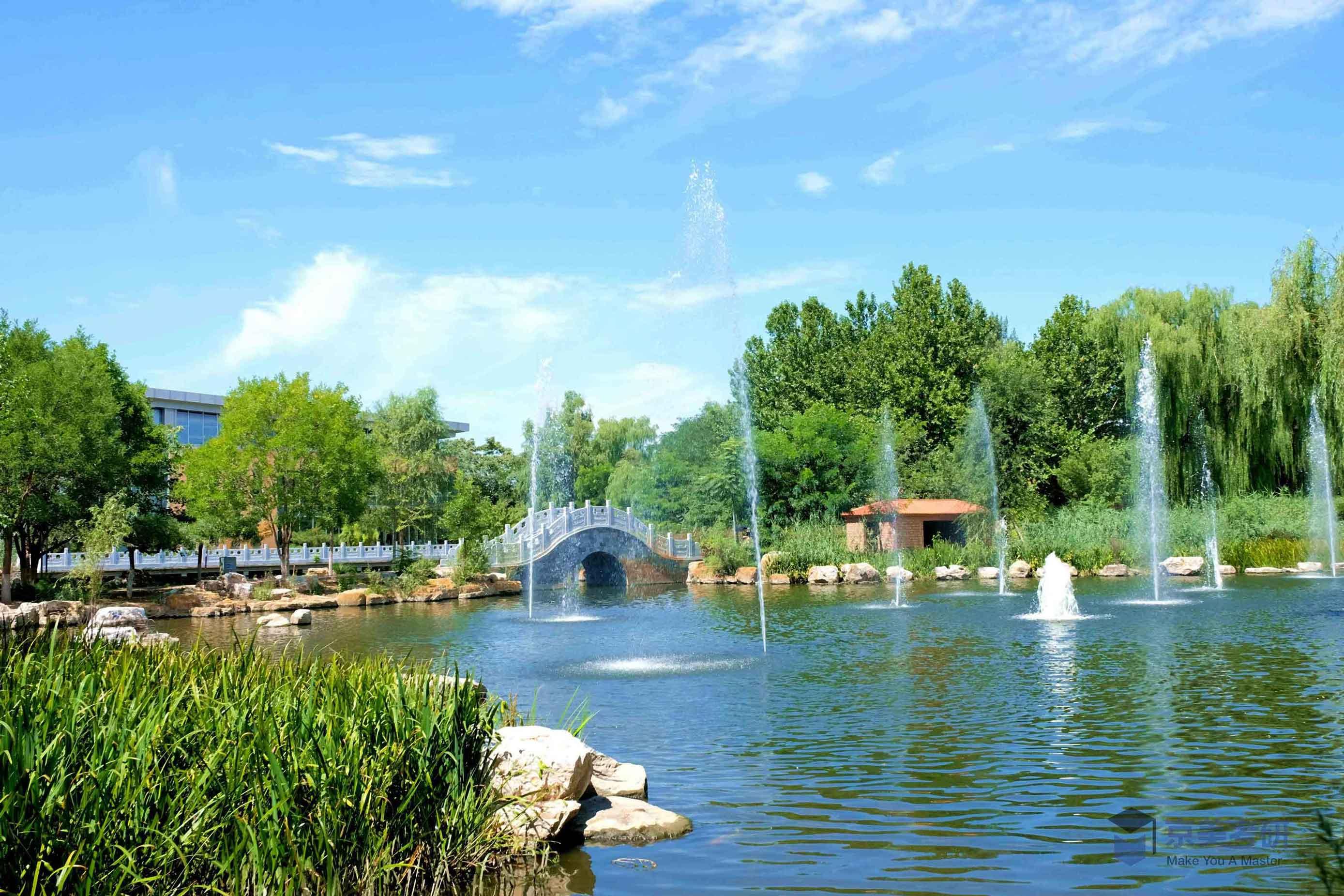 园区环境1.jpg