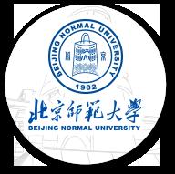 北京师范大学招生网