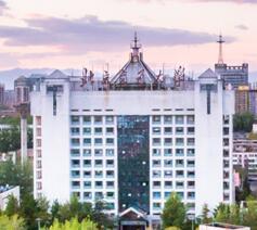 北京交通大学招生网