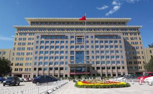 北京语言大学招生网