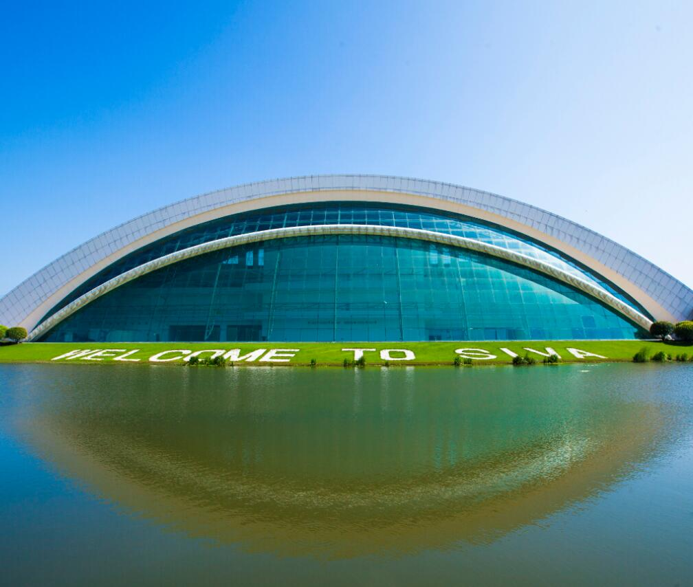 上海视觉艺术学院招生网