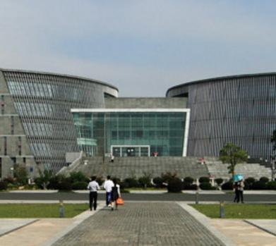南京大学招生网