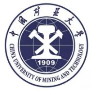 中国矿业大学招生网