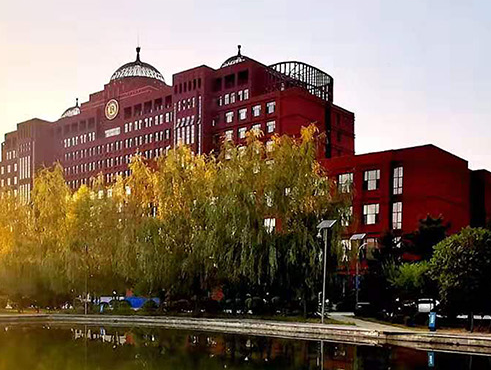 内蒙古大学招生网