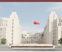 武汉音乐学院招生网