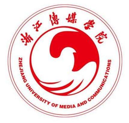 浙江传媒学院招生网