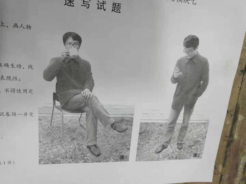 安徽速写_副本.jpg
