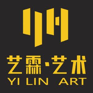 濟南藝霖藝術培訓學校