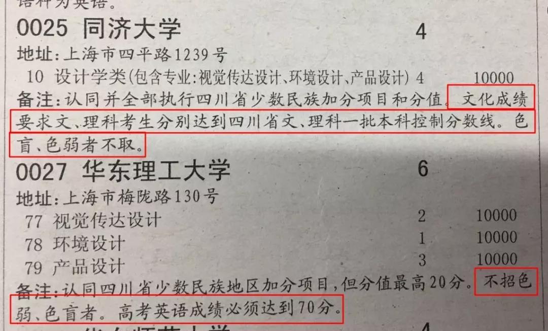 北京高考美术画室,北京美术培训,北京艺考志愿填报,01