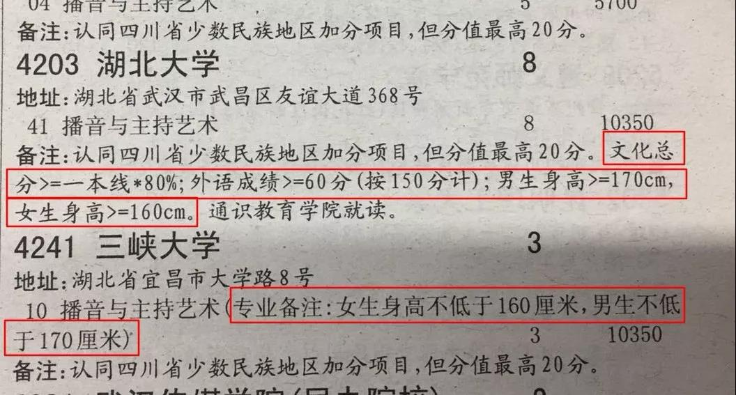 北京高考美术画室,北京美术培训,北京艺考志愿填报,05