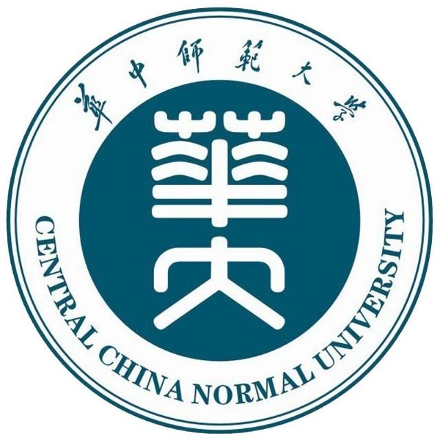 华中师范大学招生网