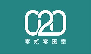 廣州020畫室