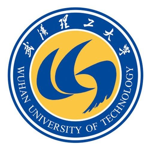 武汉理工大学招生网