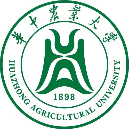 华中农业大学々招生网