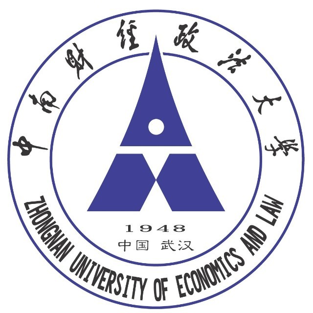 中南财经政法大学招生网