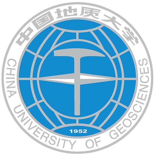 中国地质大学(武汉)招生网