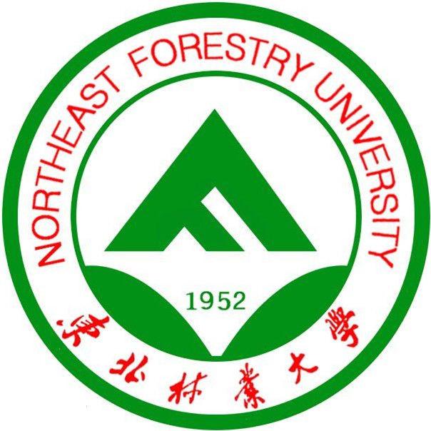 东北�L林业大学招生网
