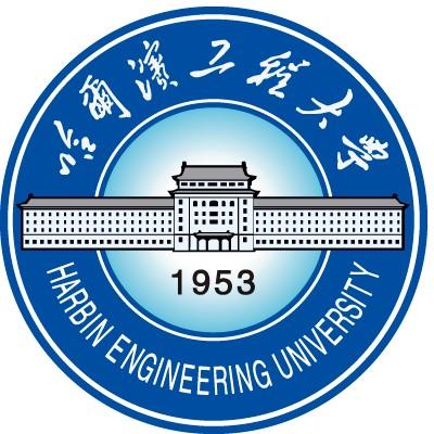 哈尔滨工程大学招生网