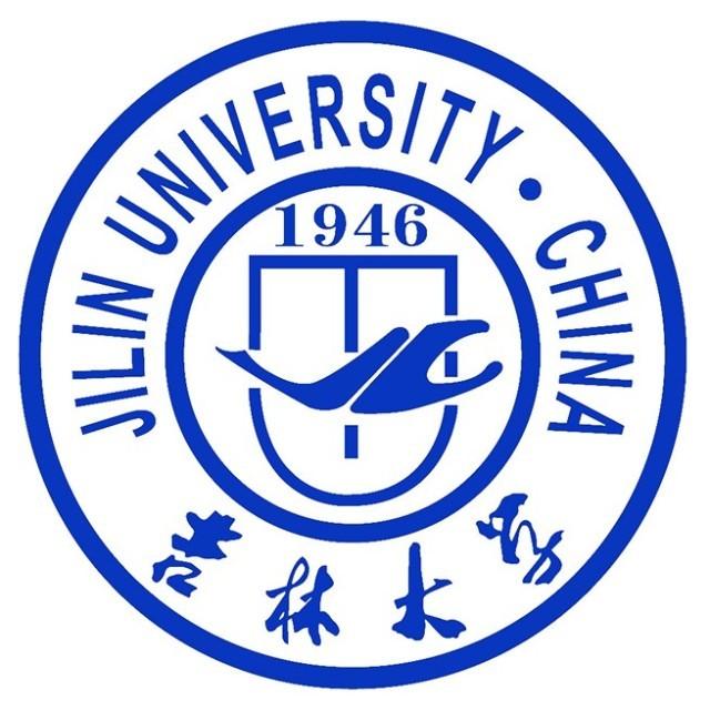 吉林大学招生网