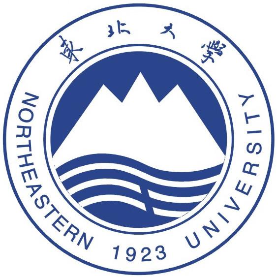 东北大学招生网