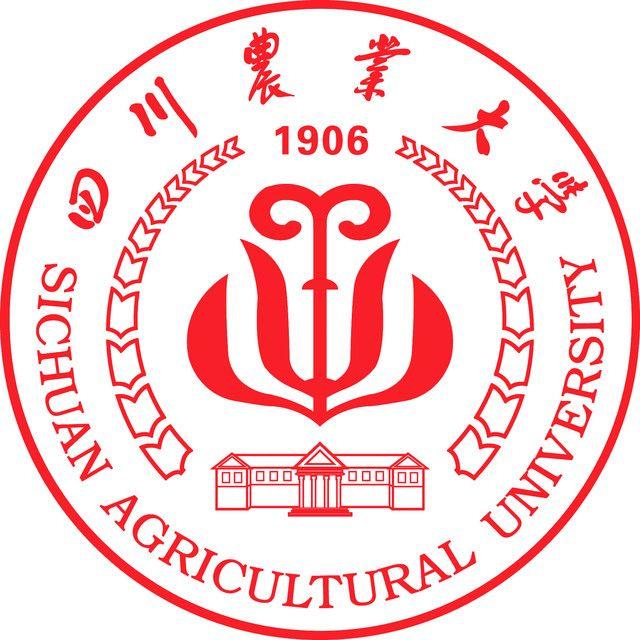 四川农业大学招生网