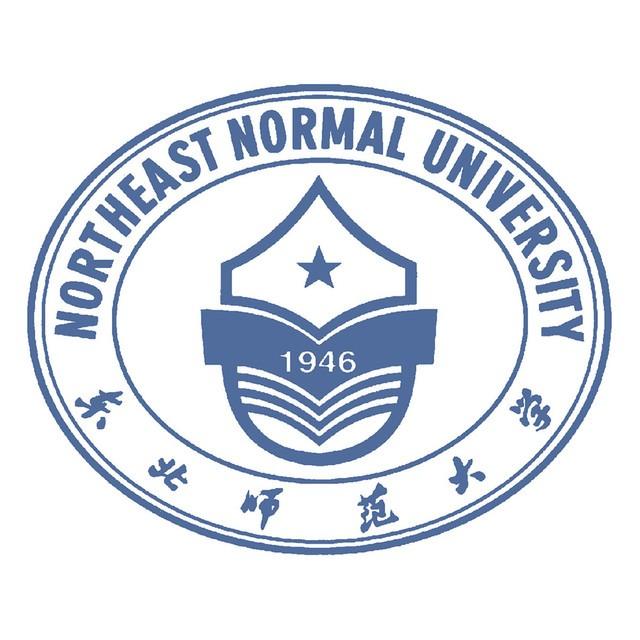 东北师范大学招生网