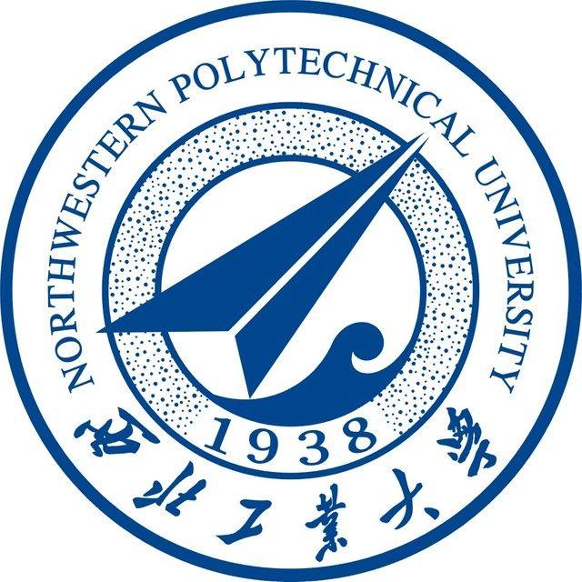 西北工业大学招生网
