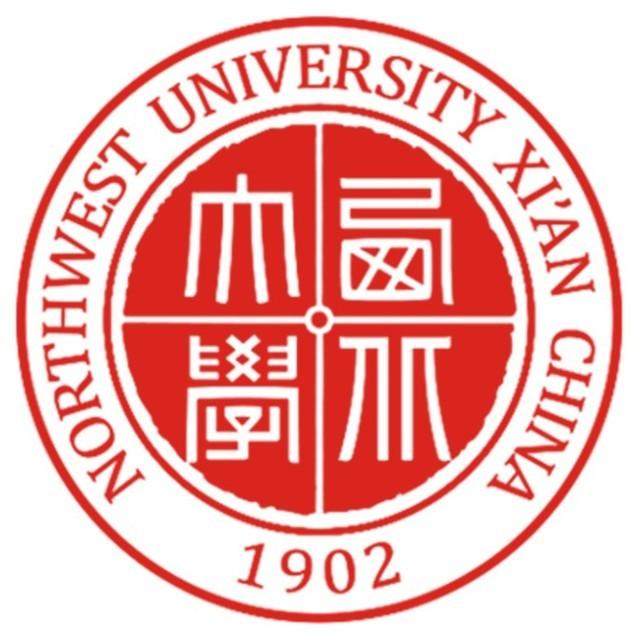 西北大学招生网