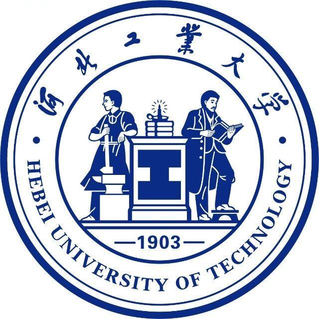 河北工业大学招生网